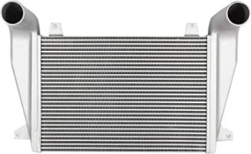 APFD Charge Air Cooler For Freightliner FLD120 FLD112 CAC1725