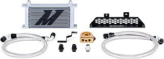 Mishimoto MMOC-FOST-13T Oil Cooler (Ford Focus ST Kit)