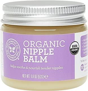Best palmers nursing butter safe Reviews