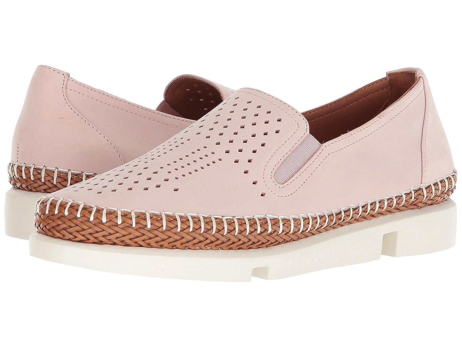 L'Amour Des Pieds StazzemaAtmospheric grades have affordable shoes