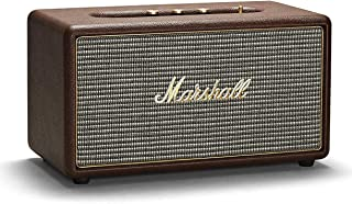 Marshall Stanmore 扬声器04091628 BROWN Stanmore