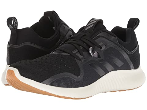 cheap for discount ea3a6 fce0a adidas Running Edgebounce at Zappos.com