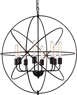 Best pendant light specification Reviews