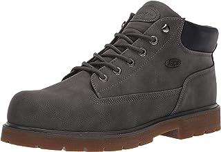 حذاء شوكا للرجال Lugz Driter LX