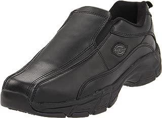 mens velcro shoes walmart