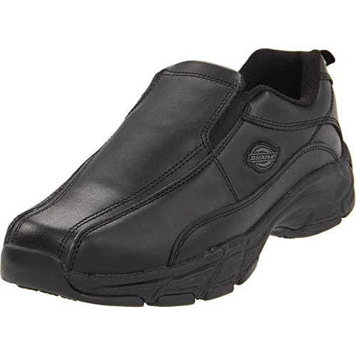 Restaurant Work Shoes Amazon Com