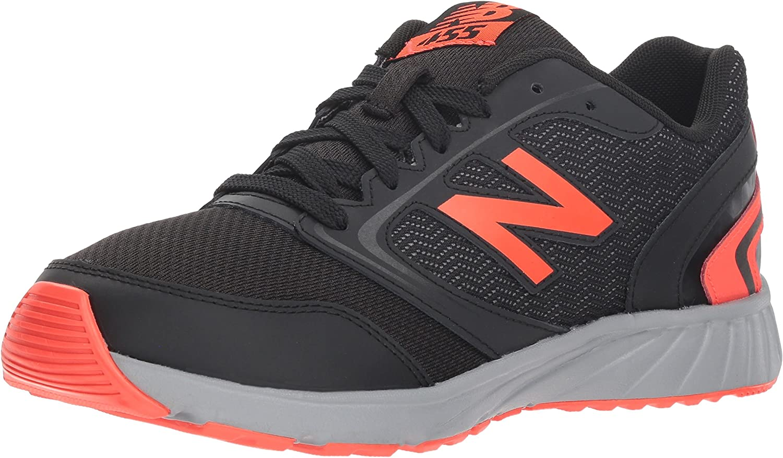 New Balance Women's 455 V1 Running Shoe