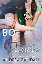 Bo & Ember (November Blue Book 5)