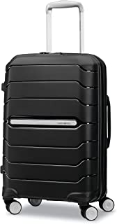 cosmolite luggage samsonite