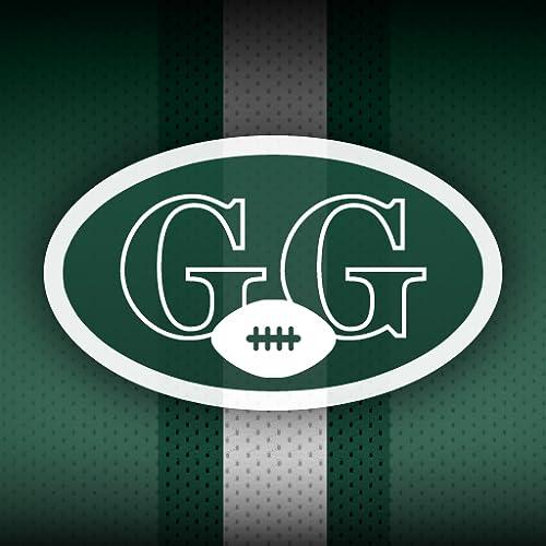 Gang Green - New York Jets