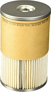 Baldwin PF7928 Fuel Filter