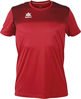 Luanvi Apolo Camiseta, Hombre