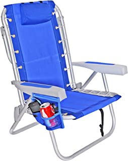 Best rio backpack chair Reviews