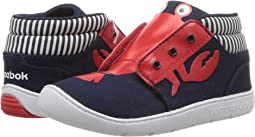 Venture Flex Chukka (Infant/Toddler)