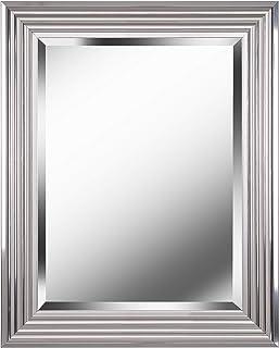 Amazon Com Mirrors Bellacor Home Decor Kitchen