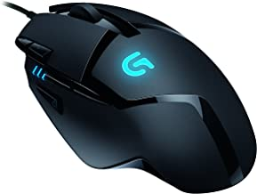 Best logitech g100s warranty Reviews