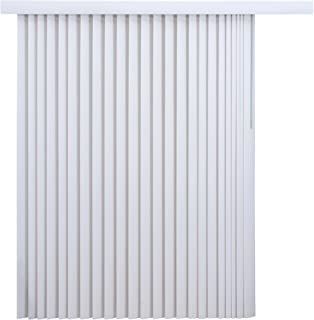 vertical blinds spare parts
