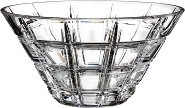 """Marquis by Waterford Crosby Double Old Fashioned 9"""" 701587312820"""