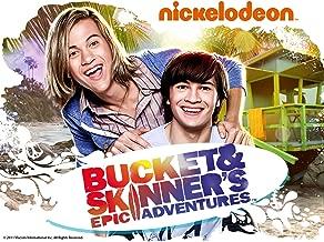 Best bucket and skinner Reviews