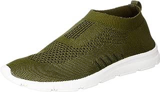 Bourge Men's Vega-8 Running Shoes