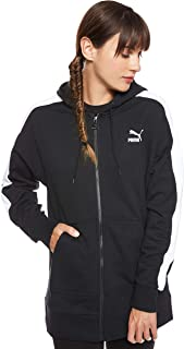 Puma Classics Sweater For Women