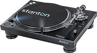 Amazon.es: Platos - Equipo de DJ y VJ: Instrumentos musicales