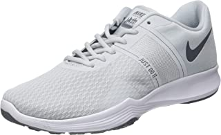 حذاء NIKE Women's City Trainer 2 Gymnastics