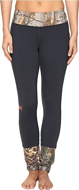 UA Tevo Leggings
