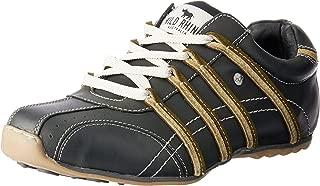 Wild Rhino Men's Kaka Trainers Shoes