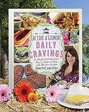 Best gilmore girls cookbook Reviews