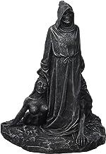 ! The Ultimate Destiny Gothic Grim Reaper Statue [Kitchen]