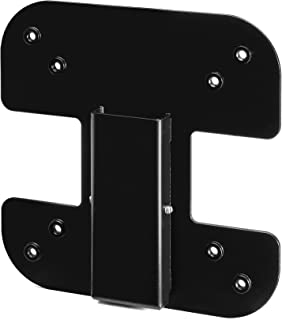 HumanCentric VESA Mount Adapter Bracket for AOC i2367Fh/Fm/F, i2757Fh/Fm, i2067f, and i2267Fw/Fwh One Pack