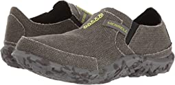 Slipper (Toddler/Little Kid/Big Kid)