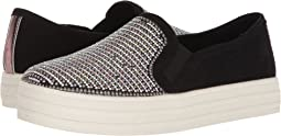 SKECHERS - Double Up - Shimmer Shaker