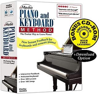 Best piano software mac Reviews