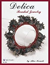 Best delica beaded jewelry Reviews