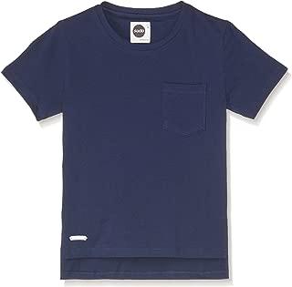 Sudo Kids Boys Shirt Airbourne, Blue