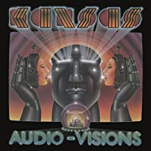 Best audio visions kansas Reviews