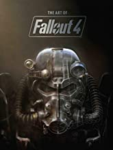 Best fallout 4 ebook guide Reviews