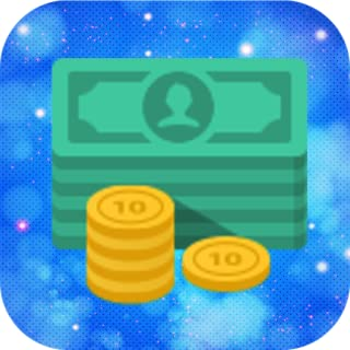 Make Money Rain : Win Prizes