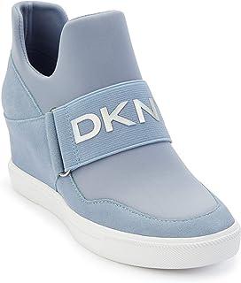 DKNY COSMOS womens Sneaker