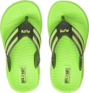 FLITE Boy's Fl0k56c Slippers
