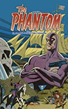 The Complete Dc Comic s Phantom 1