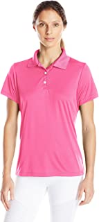 Best pink polo shirt ladies Reviews