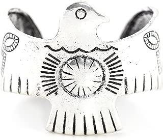 native american thunderbird jewelry