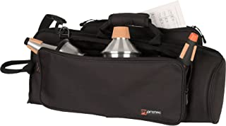 fusion gig bags trumpet
