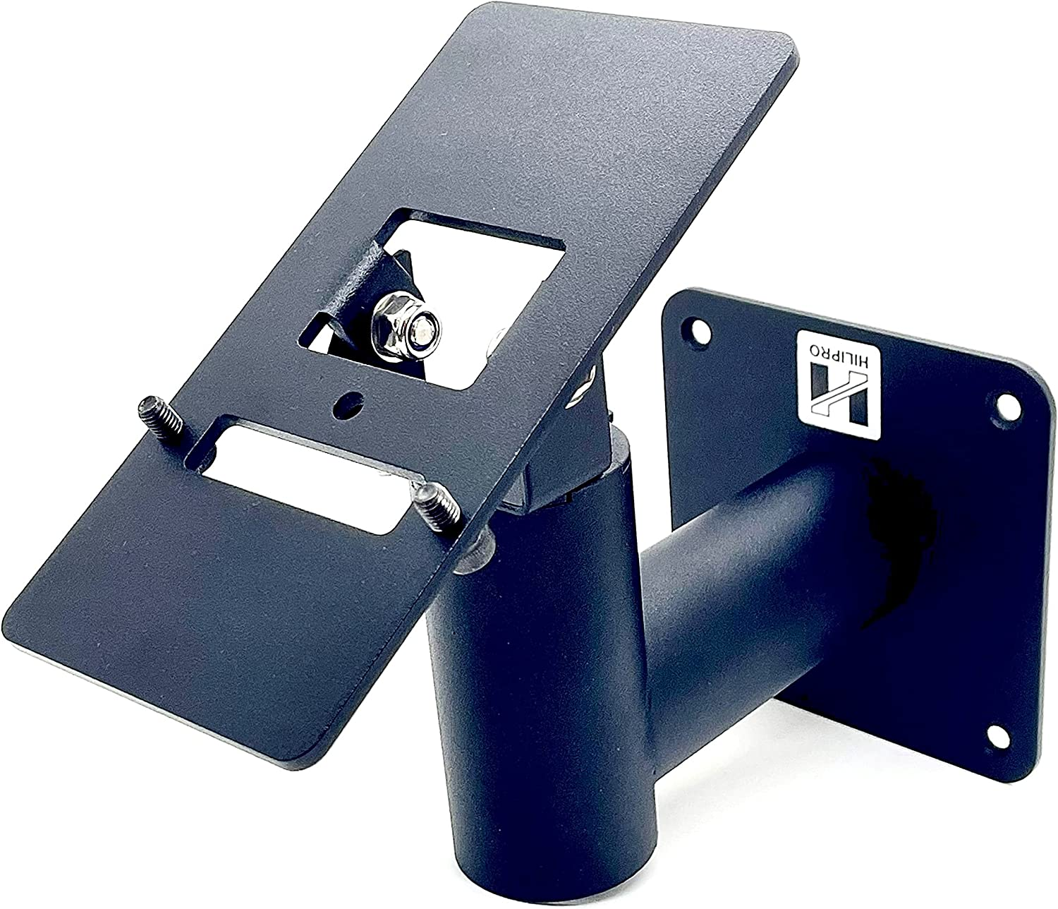 Wall Mount for Pax Over item handling S300 Credit and Terminal Factory outlet Catd - Tilts Swivels