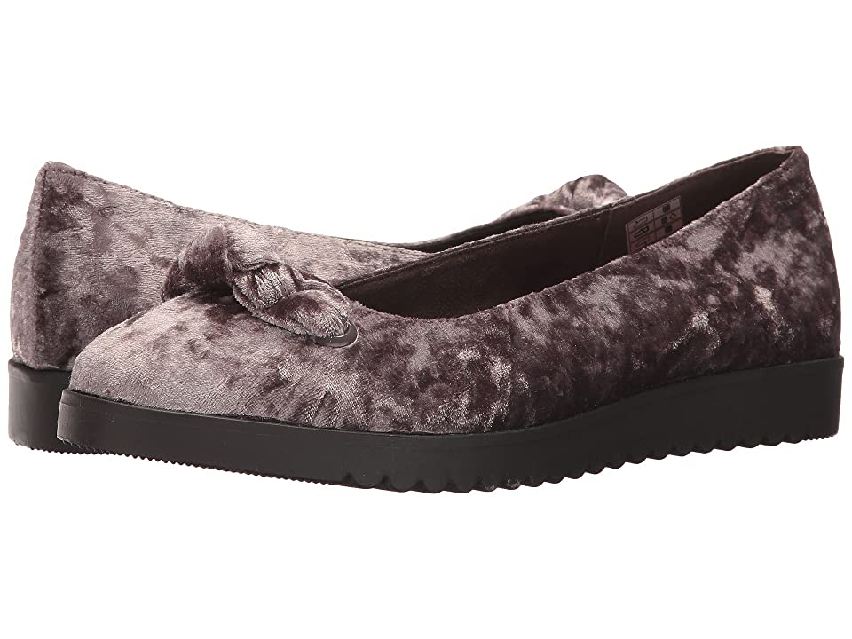 Rocket Dog Chella (Grey Crush) Women