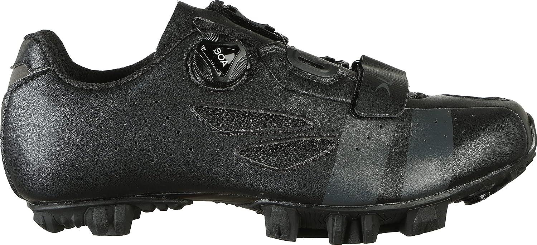 Lake MX176 40% OFF Cheap Sale Cycling Shoe Men's Sales results No. 1 -