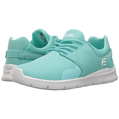 etnies Scout XT (Light Blue) Women